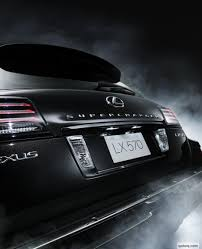 lexus lc 500 price in kuwait supercharged lx 570 arrives page 3 clublexus lexus forum