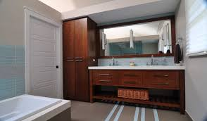 chicago bathroom design bathroom design chicago of nifty interior design chicago chicago