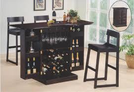 bar small bar set furniture stunning small bar sets for sale