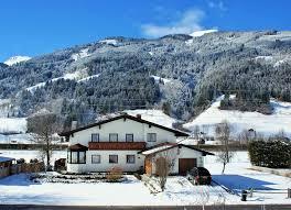 badezimmer entlã fter bed and breakfast haus de jong bad hofgastein austria booking