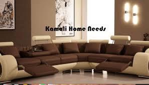 Home Needs Best Online Furniture Store In Perambur Chennai Kamali Home