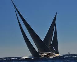 1280x1024 sailing yacht desktop pc and mac wallpaper