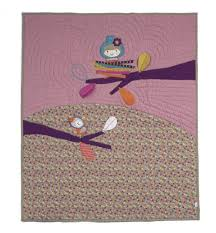 What Is A Coverlet For A Cot Mamas And Papas Timbuktales Coverlet Cot Girls Cots Mamas And