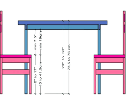 bar size pool table dimensions standard bar size bar stool height for inch counter standard bar