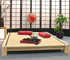 Best Japanese Interior Design Images On Pinterest Japanese - Japanese interior design bedroom