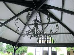 Outdoor Chandelier Canada Outdoor Solar Chandelier Bulbs Chandeliers Design Awesome Top And
