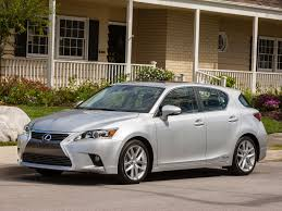 old lexus cars fastest lexus dustless blasting is the fastest and cleanest