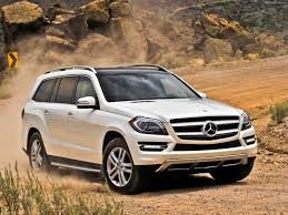 mercedes benz jeep mercedes benz gl class 2013 pictures information u0026 specs