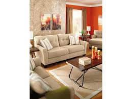 Star Furniture In Austin Tx by Living Room Lily Sofa