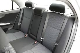 car upholstery cleaning prices specialist car interior cleaning in guildford and farnham prosteamuk
