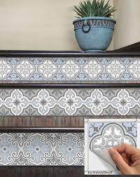 Tile Decals For Kitchen Backsplash Stick On Kitchen Tiles Cddcfdcbecdafd To Unique Idea Muthukumaran Me