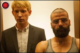 ex machina movie meaning ex machina movie review damselbot in distress flickfilosopher com
