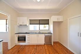 home designs toowoomba queensland 17 searle street south toowoomba qld 4350 re max success