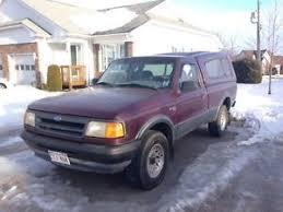 1993 ford ranger xlt parts 238 best ranger images on ford ranger ford trucks and