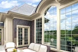 Large Awning Windows How To Repair A Casement Window Andersen Casement Window