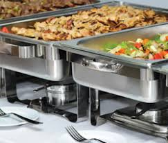 catering rentals catering equipment rental chafing dish fridge rental edmonton
