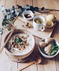 recette cuisine grand mere recette de grand mère le monde de tokyobanhbao mode gourmand