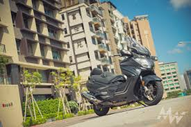 東瀛豪華休旅旗艦suzuki burgman executive 650 abs 2013 motowind