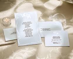 wilton wedding invitations wedding invitations kit gangcraft net