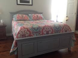Bedroom Furniture Dimensions Vintage Broyhill Bedroom Set Furniture Sets For Cheap Fancy