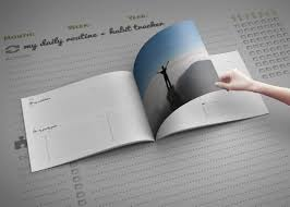 day planner template indesign design haven 7 beautiful calendar templates for 2016