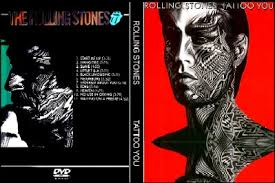 rock cinema dvd collection the rolling stones