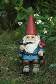 large garden gnomes for sale order in usa canada