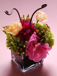 chicago flower delivery here you can get best flower delivery chicago we offer the luxury