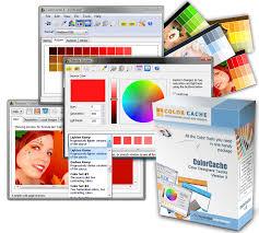 Website Color Schemes Color Picker Web Page Color Picker