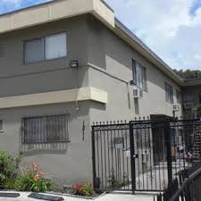 2 Bedroom House For Rent In Los Angeles 2 Bedroom Apartments For Rent In Exposition Park Ca U2013 Rentcafé