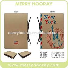 5 X 7 Photo Albums 5x7 Photo Album 5x7 Photo Album Suppliers And Manufacturers At