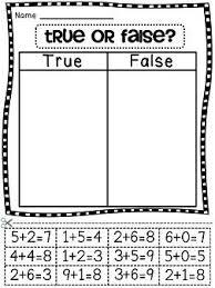 32 best 1st grade images on pinterest first grade math