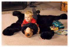 childrens bear rug cbaarch com cbaarch com