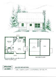 a frame house plans with loft small chalet cabin plans small chalet house plans a frame house plan