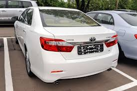 toyota for sale 2012 2012 toyota camry for sale 3500cc gasoline ff automatic for sale