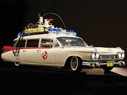 ecto 1 for sale ghostbusters ecto 1 1 6 scale ghostbusters ecto 1 car