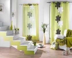le decor de la cuisine attractive le décor de la cuisine 6 indogate rideaux de cuisine