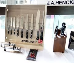 zwilling kitchen knives five tips for getting the most out of your knives eat live