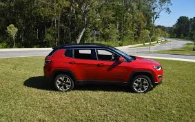 red jeep compass 2017 jeep compass 4x4 limited 26