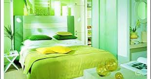 green bedrooms green paint glamorous green color bedroom home