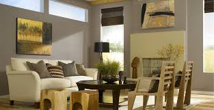 cool 20 living room colors behr inspiration of living room paint