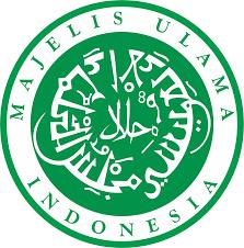 volkswagen logo vector halal logo vector logo cdr vector