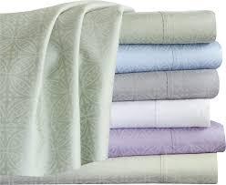 Midnight Colors For Your Bedroom Purple Charcoal Linen Bedding Aspire Linens Wayfair