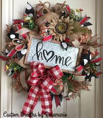 pretty holiday wreath crafts misc pinterest wreaths craft