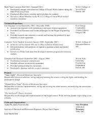 first time teacher resume resumes designed for teachers and