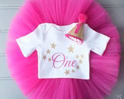 1st birthday tutu 1st birthday tutu etsy