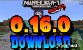 minecraft pocket edition apk 0 9 0 minecraft pe 0 16 0 minecraft pe