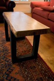 196 best metal and wood furniture images on pinterest industrial