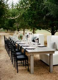 southern events party rental archives southern events party