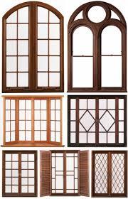 house design for windows wood windows download wood windows new photoshop doors